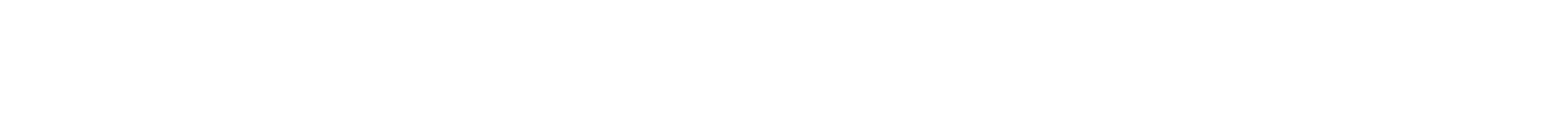 worldclubdome-logo.png